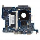Acer Aspire One 532H gyári, használt alaplap