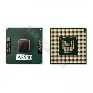 Intel® Pentium® Dual-Core T4200 2000MHz
