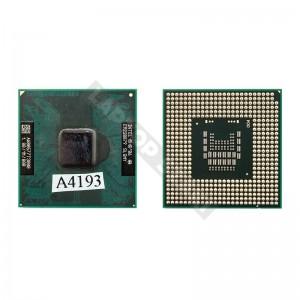 Intel® Celeron® T3000 1800MHz