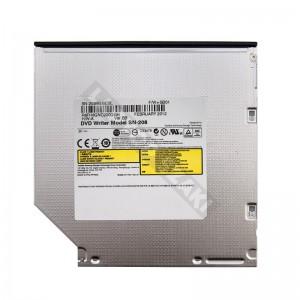 Samsung SN-208BB használt SATA notebook DVD író