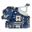Acer Aspire E1-531, V3-531 gyári, használt alaplap