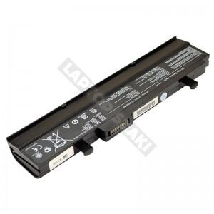 A32-1015 11.1V 4400mAh 48Wh laptop akkumulátor