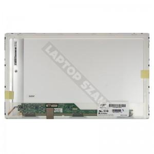 """15.6"""" WXGA HD LED matt laptop kijelző - LP156WH4-TLD1"""