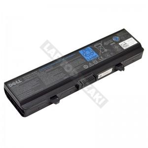 Dell Inspiron 1525, 1526, 1545 11.1V 4400mAh 48Wh gyári új laptop akkumulátor