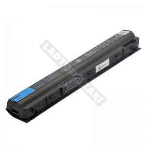 K4CP5 11.1V 2700mAh 30Wh gyári új laptop akkumulátor