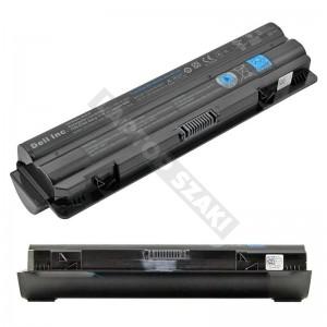 R795X 11.1V 8400mAh 90Wh gyári új laptop akkumulátor