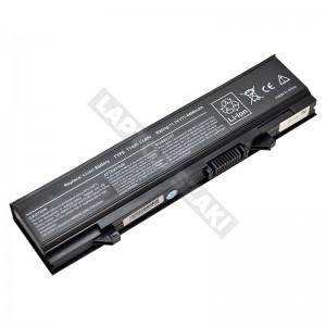 TYPE WU841 11.1V 4400mAh 48Wh utángyártott új laptop akkumulátor