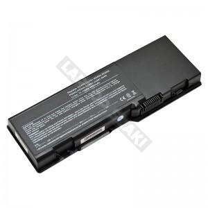 TYPE GD761 11.1V 4400mAh 48Wh laptop akkumulátor