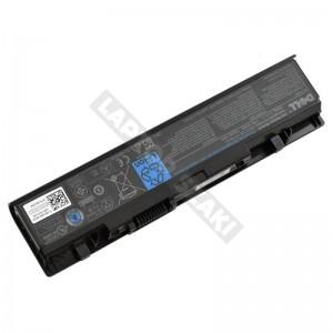 TYPE WU946 11.1V 5200mAh 56Wh gyári új laptop akkumulátor