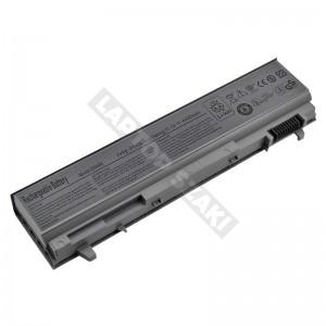 W1193 11.1V 4400mAh 48Wh laptop akkumulátor