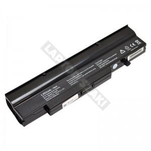 BTP-B4K8 11.1V 4400mAh 48Wh laptop akkumulátor