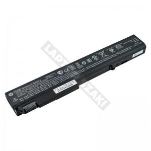 458274-421 14.4V 5100mAh 73Wh gyári laptop akkumulátor