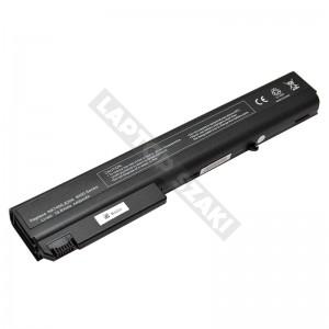 381374-001 10.8V 4400mAh 48Wh laptop akkumulátor