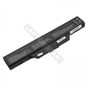 HP 500764-001 10.8V 4400mAh 48Wh laptop akkumulátor