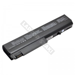 HSTNN-IB28 10.8V 4400mAh 48Wh laptop akkumulátor
