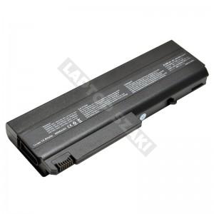 HSTNN-IB28 10.8V 6600mAh 71Wh laptop akkumulátor