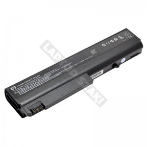 HSTNN-IB28 10.8V 5200mAh 55Wh 20%-os gyári, használt laptop akkumulátor