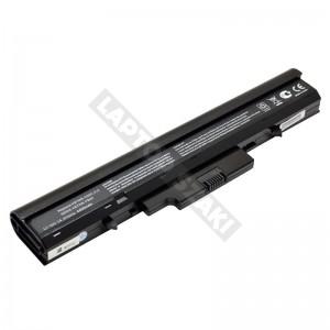 HP 510, 530 14.8V 4400mAh 65Wh laptop akkumulátor