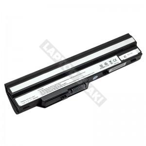 BTY-S11 11.1V 4400mAh 48Wh laptop akkumulátor