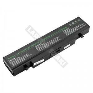 AA-PB2NC3B 11.1V 4400mAh 48Wh laptop akkumulátor