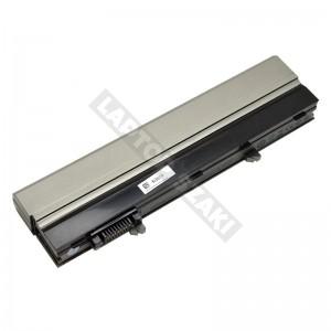 FM332 11.1V 4400mAh 48Wh utángyártott új laptop akkumulátor