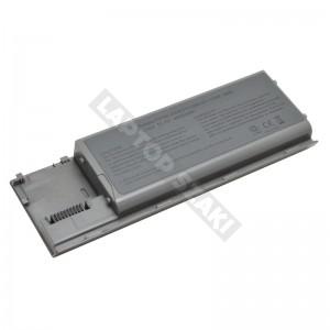 JD634 11.1V 4400mAh 48Wh laptop akkumulátor