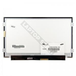 "10.1"" SLIM-LED WSVGA netbook kijelző - LTN101NT05"