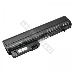 HSTNN-DB21 10.8V 4400mAh 48Wh laptop akkumulátor