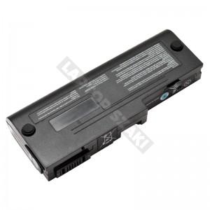 PA3689U-1BAS 7.4V 4400mAh 33Wh laptop akkumulátor