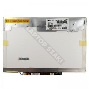"Samsung 13.3"" WXGA laptop kijelző - LTN133AT01 RF"