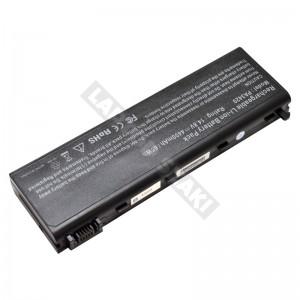 PA3420U-1BAC 14.4V 4400mAh 65Wh laptop akkumulátor