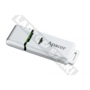 Apacher AH223 pendrive - 4 GB
