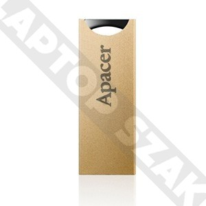 Apacher AH133 pendrive - 4 GB