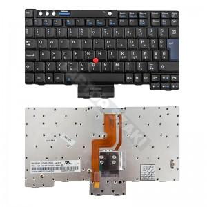 42T3488, 39T7286 ThinkPad magyar billentyűzet