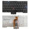 42T33758 ThinkPad magyar billentyűzet