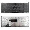 536537-211 gyári új magyar laptop billentyűzet