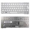 Samsung N140, N150 fehér, magyar laptop billentyűzet