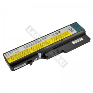 57Y6454 11.1V 4400mAh 48Wh laptop akkumulátor