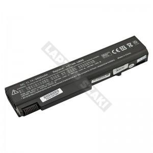 HSTNN-UB85 11.1V 4400mAh 48Wh laptop akkumulátor