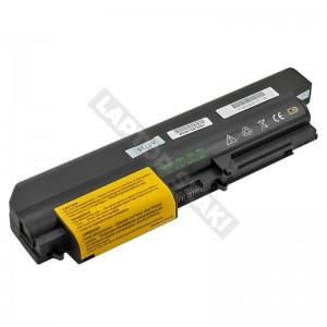 42T4652 10.8V 4400mAh laptop akkumulátor