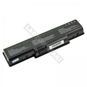 AS07A31 11.1V 4400mAh 48Wh laptop akkumulátor