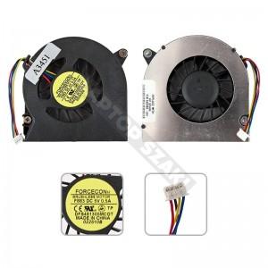 486288-001 hűtés, ventilátor