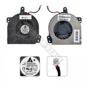 KSB0505HA, 438528-001 használt hűtés, ventilátor