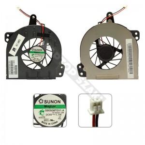 438528-001 hűtés, ventilátor