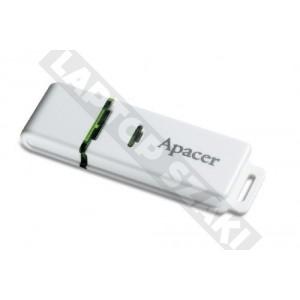 Apacher AH223 pendrive - 8 GB