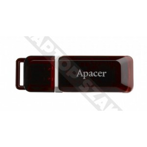 Apacher AH321 pendrive - 4 GB