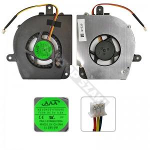 MF60120V1-C040-G99 hűtés, ventilátor