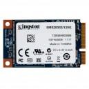 Kingston 120GB mSATA gyári új laptop SSD