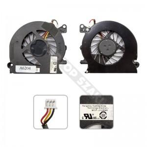 MCF-J10BM05, DC28A000O0L használt hűtés, ventilátor