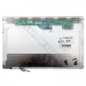 """LG 17"""" WXGA+ 2CCFL laptop kijelző - LP171WP7 (TL) (A3)"""